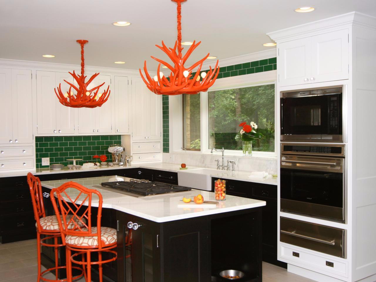 raney_kitchen3.jpg.rend.hgtvcom.1280.960