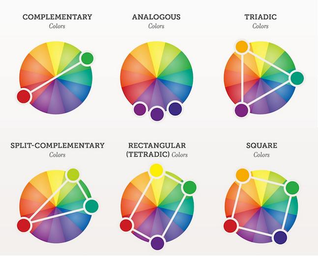 color_schemes