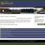 Community_Amenities-Lakeside