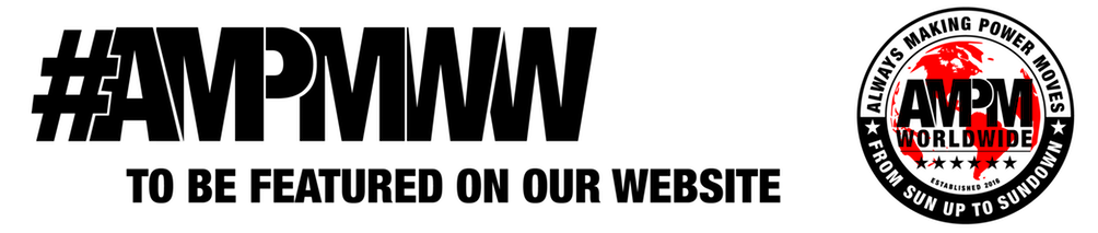 ampm-logo-39