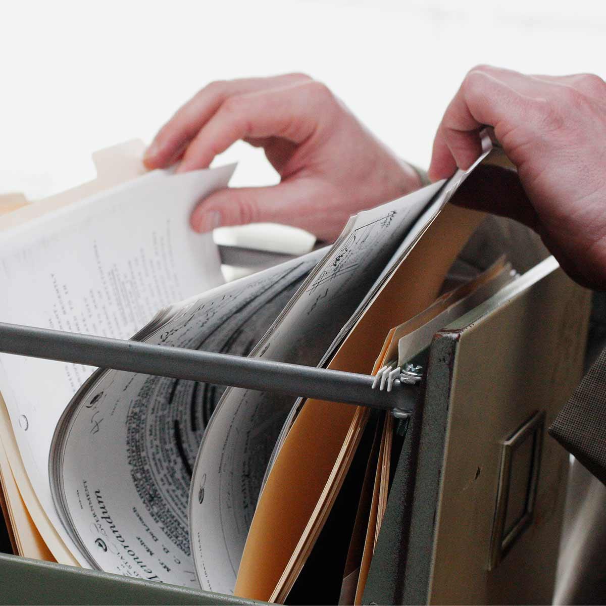 document-management-image1-1200x1200