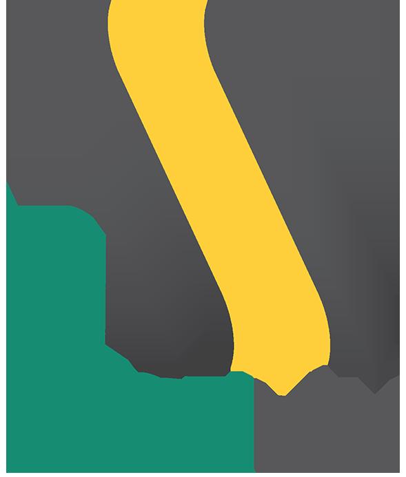 Leon Law