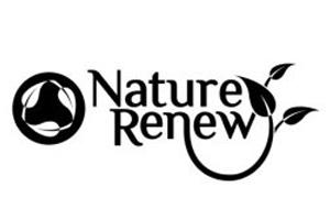 Nature Renew
