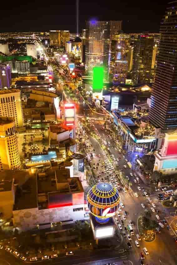 Club-Crawls-In-Las-Vegas