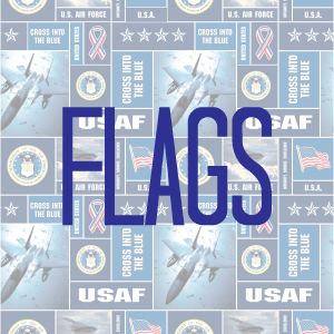 Flags (USAF)