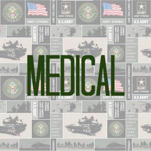 Medical (Army)
