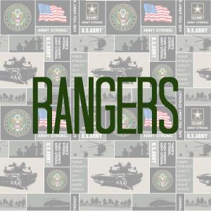 Rangers (Army)