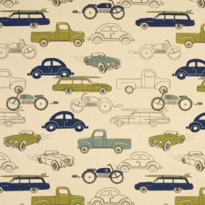 Automobile & Trucks