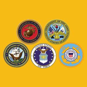 U. S. Military