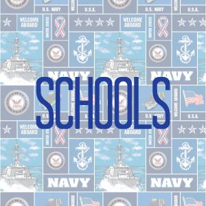 Schools (Navy)