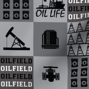 Mining & Oilfields