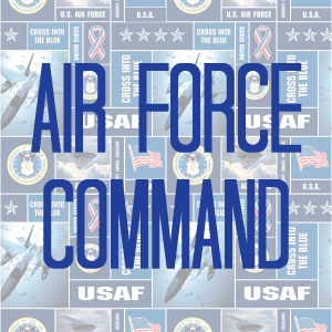 Air Force Command (USAF)