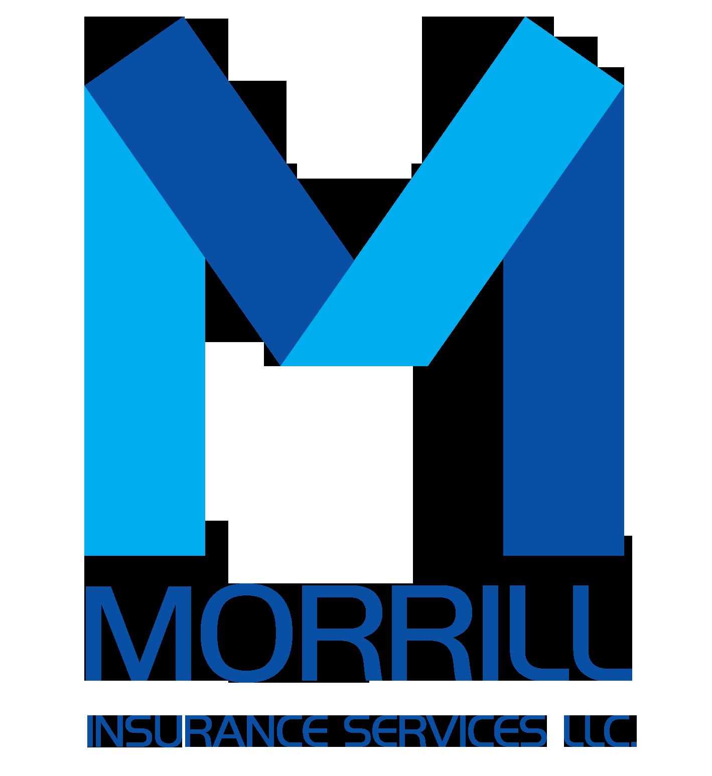 Morrill Insurance Services LLC