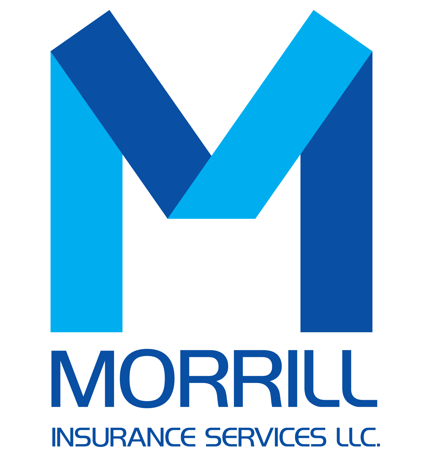Morrill Insurance Services LLC