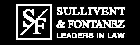 Sullivent & Fontanez