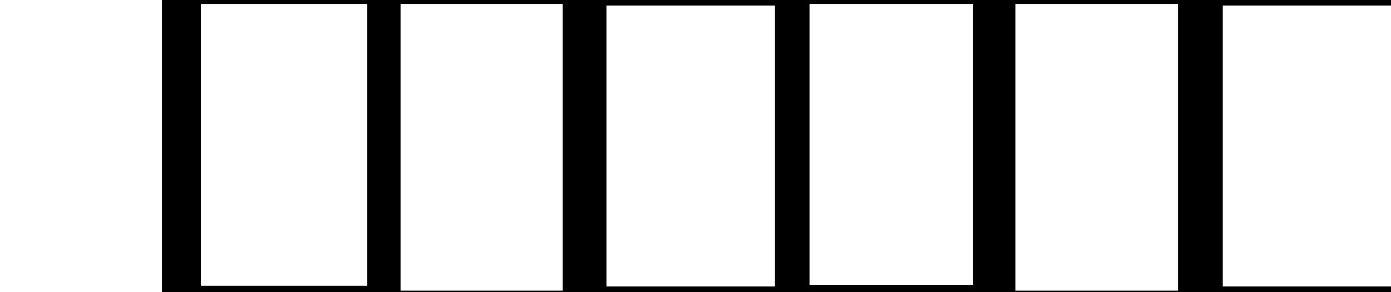 grubhub-white