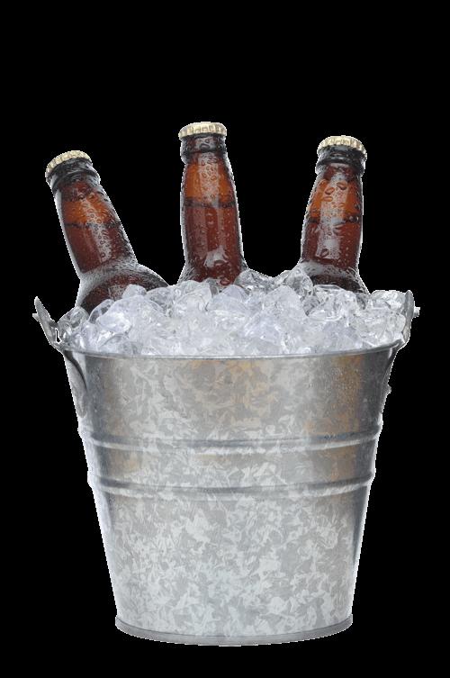 beerbucket