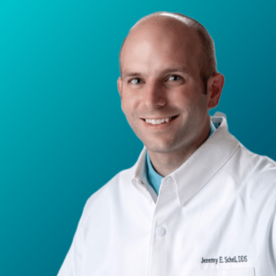 Dr. Jeremy Schell - I Need A Dentist Now.com