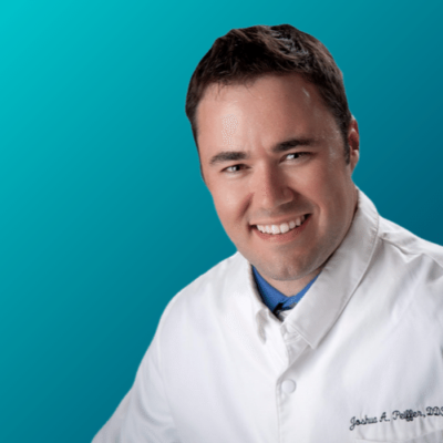 Dr. Joshua Peiffer - I Need A Dentist Now.com
