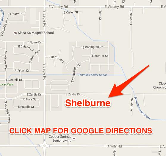 Meridian_-_Google_Maps