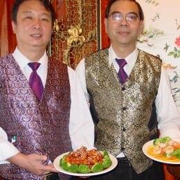 Dragon House - Wildwood NJ Chinese Restaurant