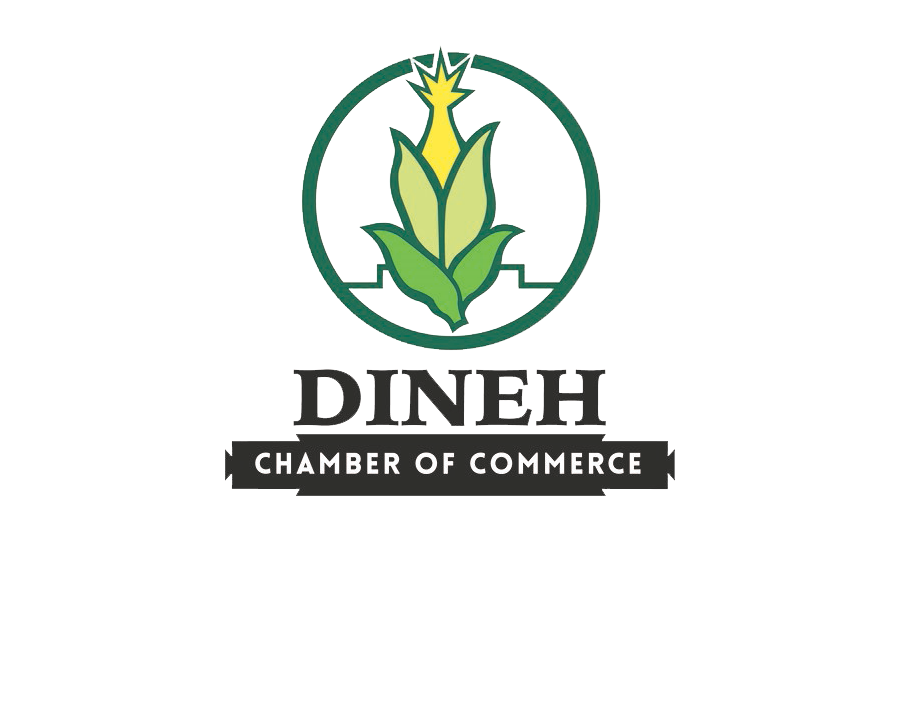Dineh Chamber of Commerce