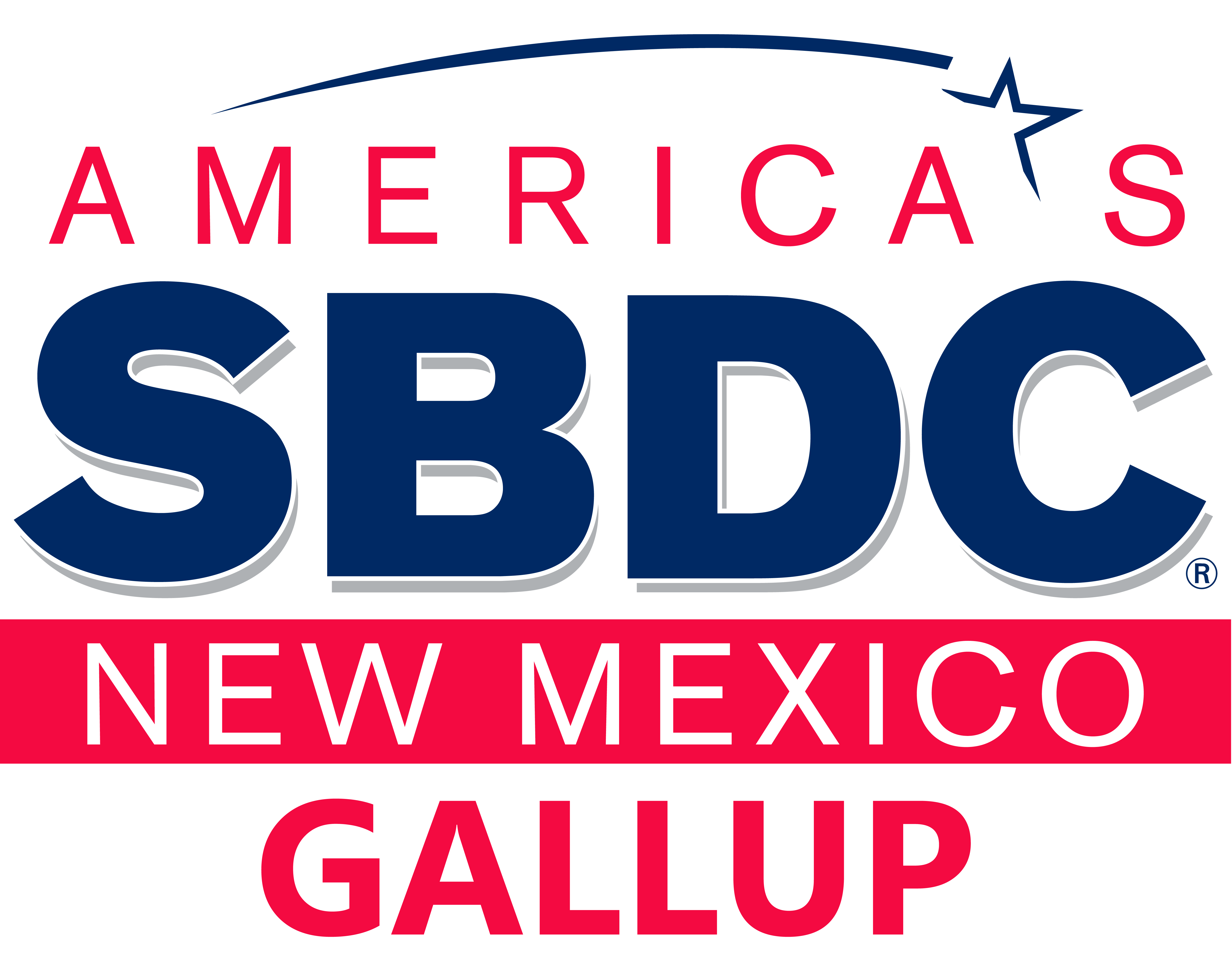 New-Mexico-Small-Business-Development-Council-logo-GLP