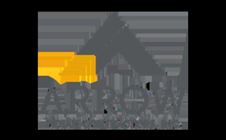 Arrow Indian Contractors