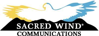 SacredWinds