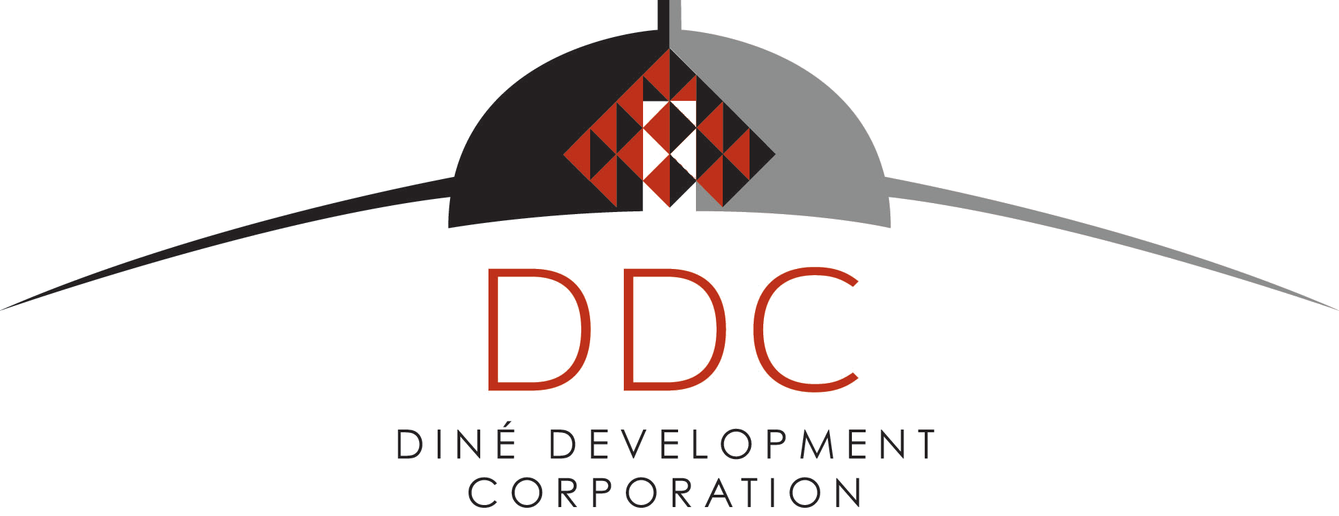 dine-development-corporation-logo