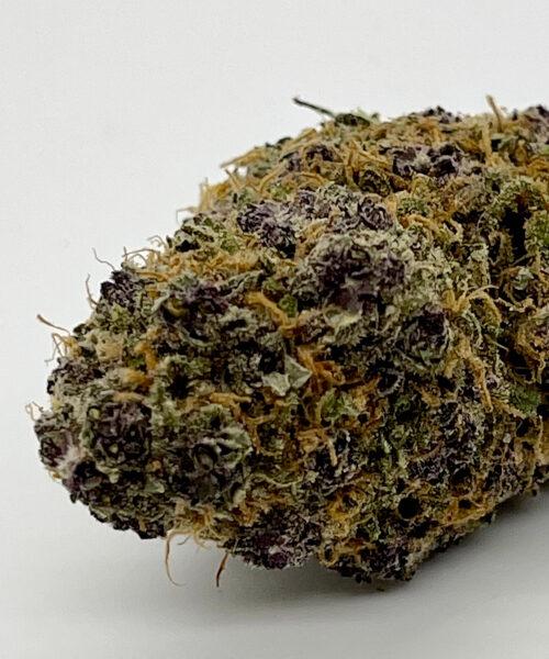 Purple Punch