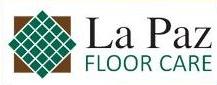 La Paz Floor Care