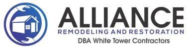 Alliance Remodeling & Restoration