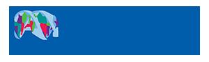 Menter Dermatology Research Institute Logo