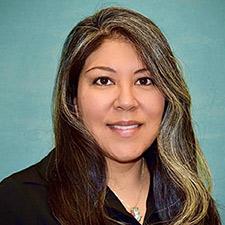 Catherine Rodriguez