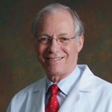 Alan Menter, MD