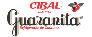 cibal-guaranita