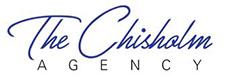 chisholmagency.com Logo