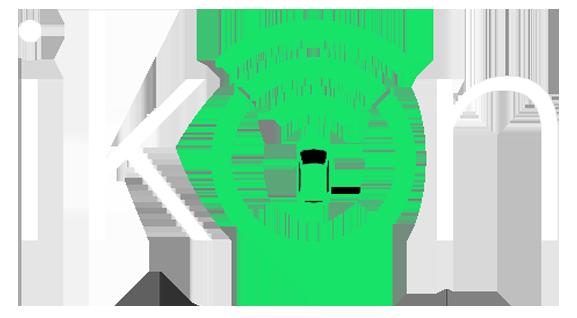 Ikon Technologies