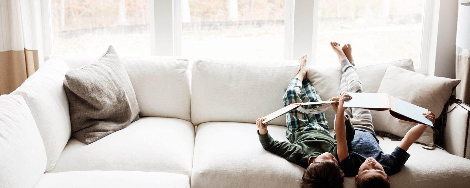 couch2-oecdivh8kgi5ek5xwspcayd1seagrpgbl3mb6ab0g0