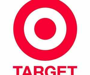 Target Insert Insanity Money Maker Targets coupon policy Target toy clearance Target clearance