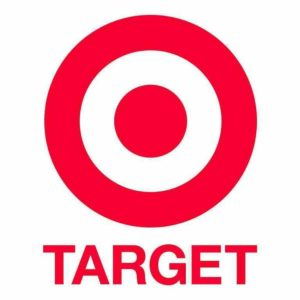 Target Insert Insanity Money Maker Targets coupon policy