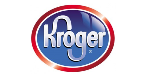 Kroger Logo Kroger coupon policy doubling coupons