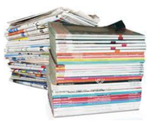 Finding Coupons & Organizing Your Coupons filing coupons