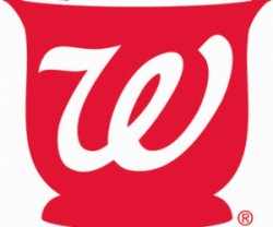 walgreens matchup register rewards filler Walgreens fillers