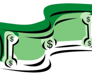 Stretching Your Dollar