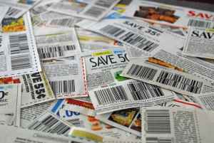coupons for free