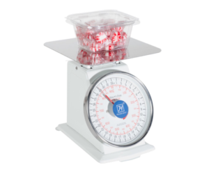 weighing in Wednesday Health Scale