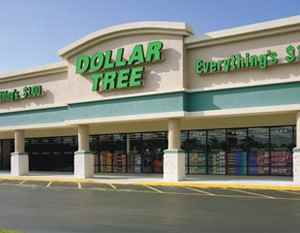 Dollar Tree Coupon Policy updates