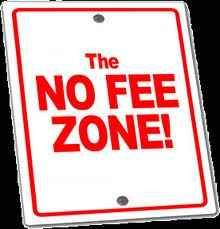 fight the fees